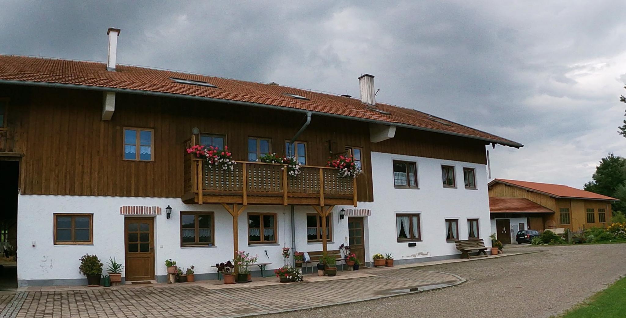 Monteurzimmer 85665 Moosach bei München