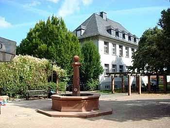 Monteurzimmer 65719 Hofheim