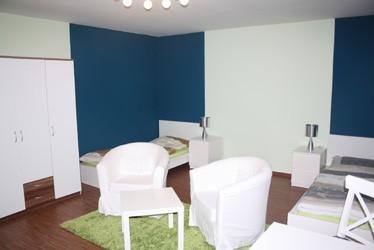 Monteurzimmer 55130 Mainz