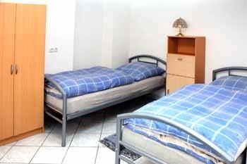 Monteurzimmer Messezimmer 85405 Nandlstadt