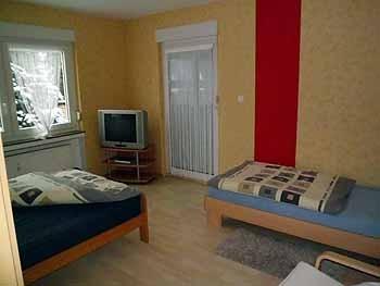 Monteurzimmer 31185 Söhlde/Hoheneggelsen