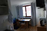 Image: Monteurwohnung 22846 Norderstedt