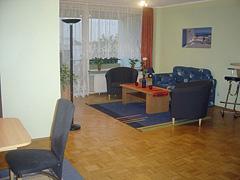 tilgert monteurwohnungen 55127 mainz montagetreff monteurzimmer monteurwohnung. Black Bedroom Furniture Sets. Home Design Ideas