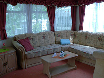 campingplatz ems marina 26789 leer bingum montagetreff. Black Bedroom Furniture Sets. Home Design Ideas
