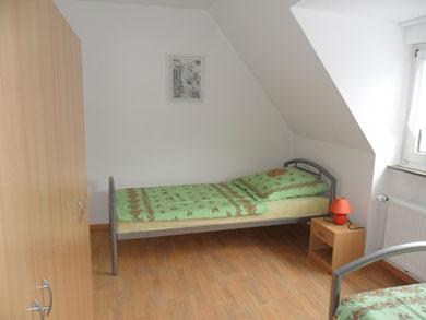 monteurzimmer in 44369 dortmund montagetreff monteurzimmer monteurwohnung monteurunterkunft. Black Bedroom Furniture Sets. Home Design Ideas