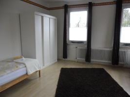 monteurzimmer 26789 leer logabirum montagetreff monteurzimmer monteurwohnung. Black Bedroom Furniture Sets. Home Design Ideas