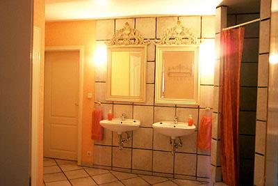 monteurzimmer 12207 berlin steglitz zehlendorf montagetreff monteurzimmer monteurwohnung. Black Bedroom Furniture Sets. Home Design Ideas