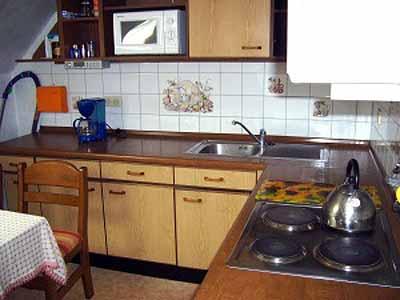 monteurzimmer 23738 kabelhorst schwienkuhl montagetreff monteurzimmer monteurwohnung. Black Bedroom Furniture Sets. Home Design Ideas