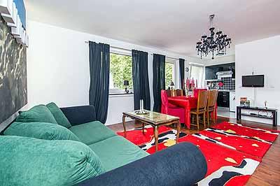 monteurzimmer 45147 essen holsterhausen objekt id 0jw726852419 montagetreff monteurzimmer. Black Bedroom Furniture Sets. Home Design Ideas