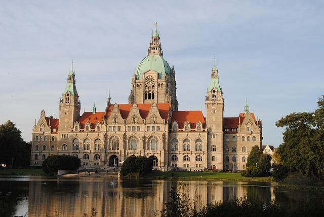 Wir bieten Ihnen in Hannover die preiswerte Ferienwohnung, die Pension, das Zimmer oder das Monteurzimmer.